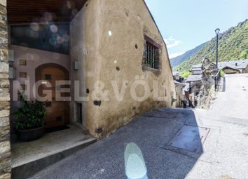 Thumbnail 1 bed villa for sale in Encamp, Les Bons, Andorra