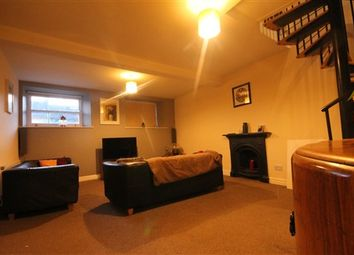 Thumbnail 2 bedroom flat to rent in The Poplars, De Grey Street, Newcastle Upon Tyne