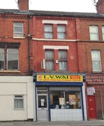 Thumbnail 1 bed flat for sale in Flat 3, Kensington, Liverpool, Merseyside