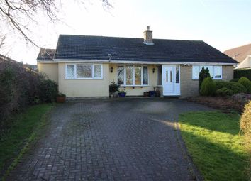 Thumbnail 3 bed bungalow for sale in Orford Road, Binbrook
