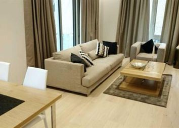 Thumbnail 2 bed flat for sale in Duchess Walk, London