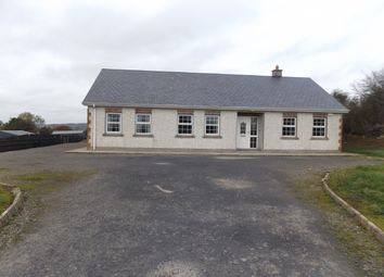 Thumbnail 3 bed bungalow for sale in Rockforest, Knock, Roscrea, Tipperary