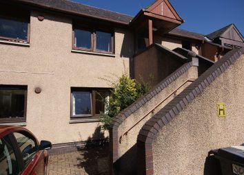 Thumbnail 1 bed flat to rent in 36 Friars St, Inverness