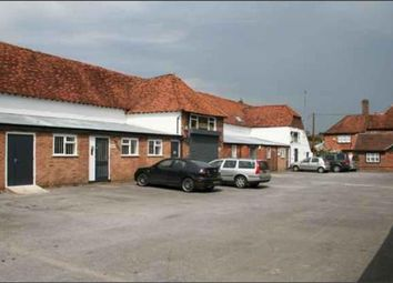 Thumbnail Light industrial to let in Rose Business Estate, Various Units, Marlow Bottom, Marlow