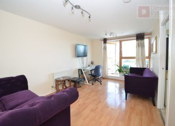 Thumbnail 1 bed flat to rent in Kenninghall Road, Hackney Downs, Hackney, London