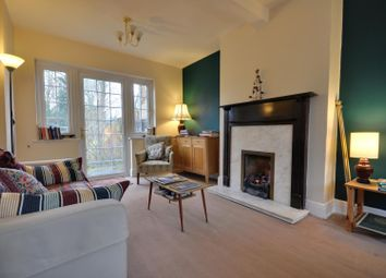 Thumbnail 3 bed semi-detached house to rent in Bell Close, Pinner, Middlesex