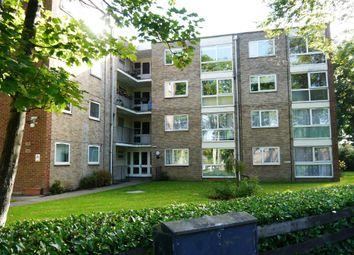Thumbnail 1 bedroom flat to rent in Hansart Way, Enfield