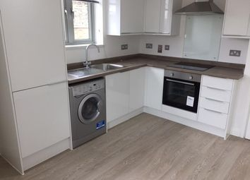 Thumbnail 2 bedroom flat to rent in Brodlove Lane, London