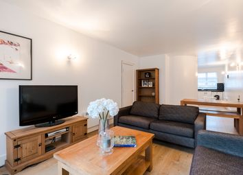 Fairfield Road, Bow Quarter, London. E3. 2 bed flat for sale