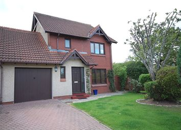 Thumbnail 3 bed semi-detached house to rent in 6 Coull Green, Kingswells, Aberdeen