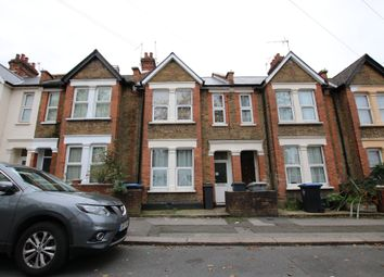 Thumbnail 1 bedroom flat to rent in Albert Terrace, Milton Avenue, London