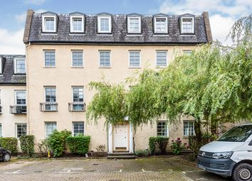2 bed flat for sale in Caledonian Crescent, Edinburgh, Midlothian EH11