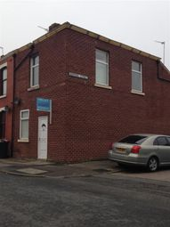 Thumbnail 3 bedroom terraced house for sale in Cemetary Road, Ribbleton, Lancashire