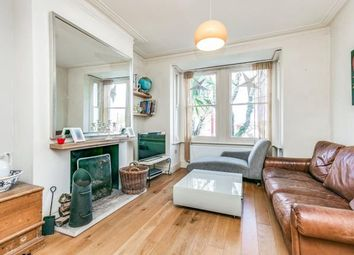 5 bed end terrace house for sale in Balfour Road, Preston Park, Brighton, East Sussex BN1