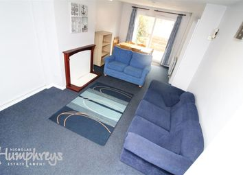 Thumbnail 7 bed property to rent in Blagdon Road, Reading