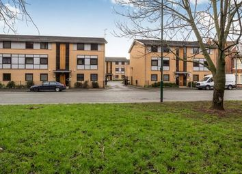 Thumbnail 2 bed flat for sale in Sugarcane Court, Millers Green, Nottingham, Nottinghamshire