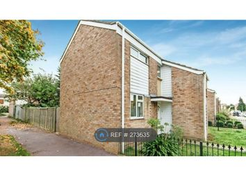 Thumbnail 3 bed semi-detached house to rent in Ashanti Close, Essex