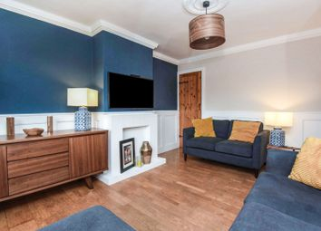 Thumbnail 2 bed maisonette for sale in Hawthorn Avenue, Brentwood