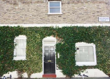 1 bed property to rent in Richmond Avenue, Barnsbury, Islington, London N1