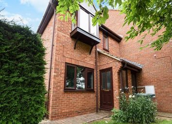 Thumbnail 1 bedroom flat for sale in Kidlington, Oxfordshire