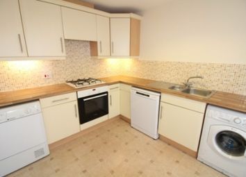 3 bed semi-detached house to rent in Rowans Crescent, Cinderhill, Nottingham NG6