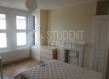 Thumbnail Room to rent in Milner Road, Gillingham, Kent