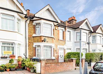 3 bed terraced house for sale in Colvin Road, Thornton Heath CR7