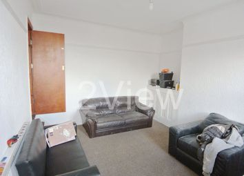 Thumbnail 3 bed property to rent in Royal Park Grove, Leeds, West Yorkshire