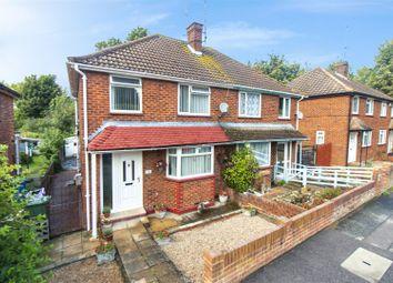 3 bed property for sale in Ospringe Road, Faversham ME13
