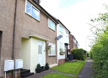 Thumbnail 3 bed town house for sale in Leaswood Place, Clayton, Newcastle
