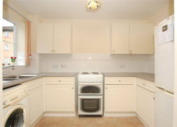 1 bed flat for sale in Gibson Court, Regarth Avenue, Romford RM1