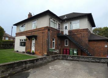 Thumbnail 7 bed flat for sale in Warwick Road, Scunthorpe
