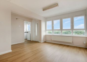Thumbnail Studio for sale in Stamford Hill, London