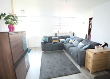 Thumbnail 3 bed terraced house for sale in Russell Gardens, Poole
