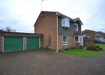 4 bed link-detached house for sale in Royal Drive, Epsom KT18