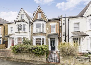 5 bed property for sale in Franconia Road, London SW4