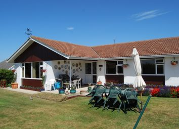 Thumbnail 5 bed bungalow for sale in Foyle, Allee Es Fees, Alderney
