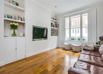 Thumbnail 2 bed maisonette for sale in Westbourne Grove Terrace, London