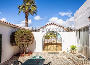 Thumbnail Villa for sale in v2454 Goldra, Santa Bárbara De Nexe, Faro