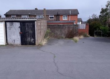 Property for sale in Newport, Isle Of Wight, . PO30