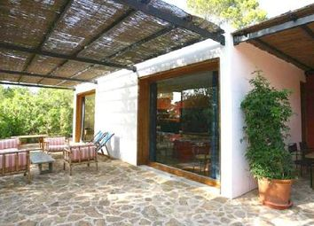 Thumbnail 1 bed property for sale in Es Caló, Formentera, Ibiza, Spain
