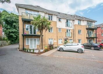 Thumbnail 1 bed flat for sale in Charminster, Bournemouth, Dorset
