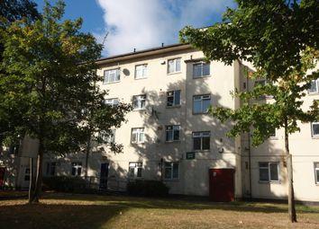 Thumbnail 1 bed flat to rent in Kingsnympton Park, Kingston Upon Thames