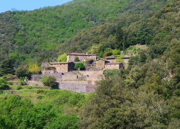 Thumbnail 8 bed country house for sale in Uzès, Gard, Languedoc-Roussillon, France