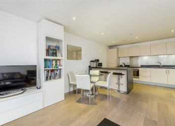 2 bed property for sale in Moro Apartments, 22 New Festival Avenue, London E14