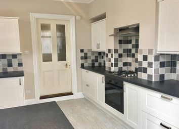 Thumbnail 3 bed property to rent in Wembury Park Road, Peverell, Plymouth