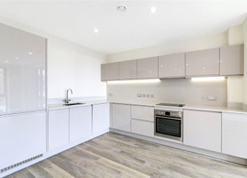 Property for sale in The Grange, Bermondsey, London SE1