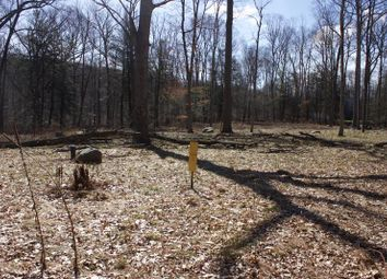 Thumbnail Land for sale in 188 Avery Road Garrison, Garrison, New York, 10524, United States Of America