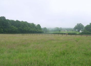 Thumbnail Land to rent in Gills Green, Cranbrook