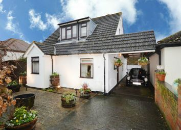 Thumbnail 2 bed cottage for sale in Bucknalls Drive, Bricket Wood, St. Albans